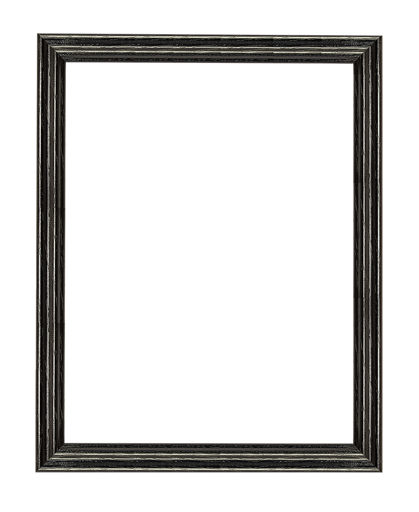 Glasses Frame Printable : Frames for your Patent Print : Frame a Patent, Patent ...