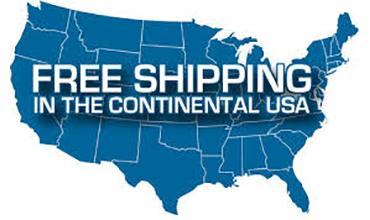 Get FreeShipping Shop Now! Get Free Shipping