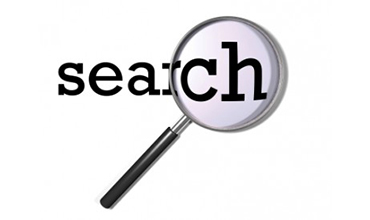 SearchPatents Search Now! Search our Patent Prints