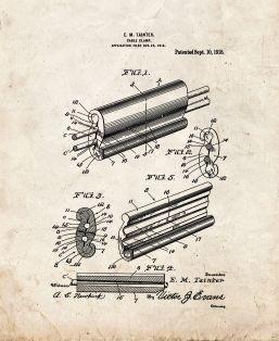 Tools Machinery